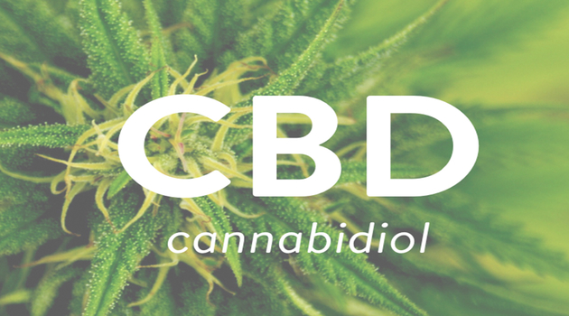 cbd_need-to-know